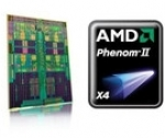 Процессор AMD Phenom II